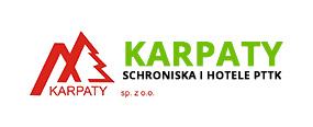 Karpaty - Schroniska i Hotele PTTK